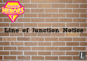 Line-of-Junction-Notice-Canterbury