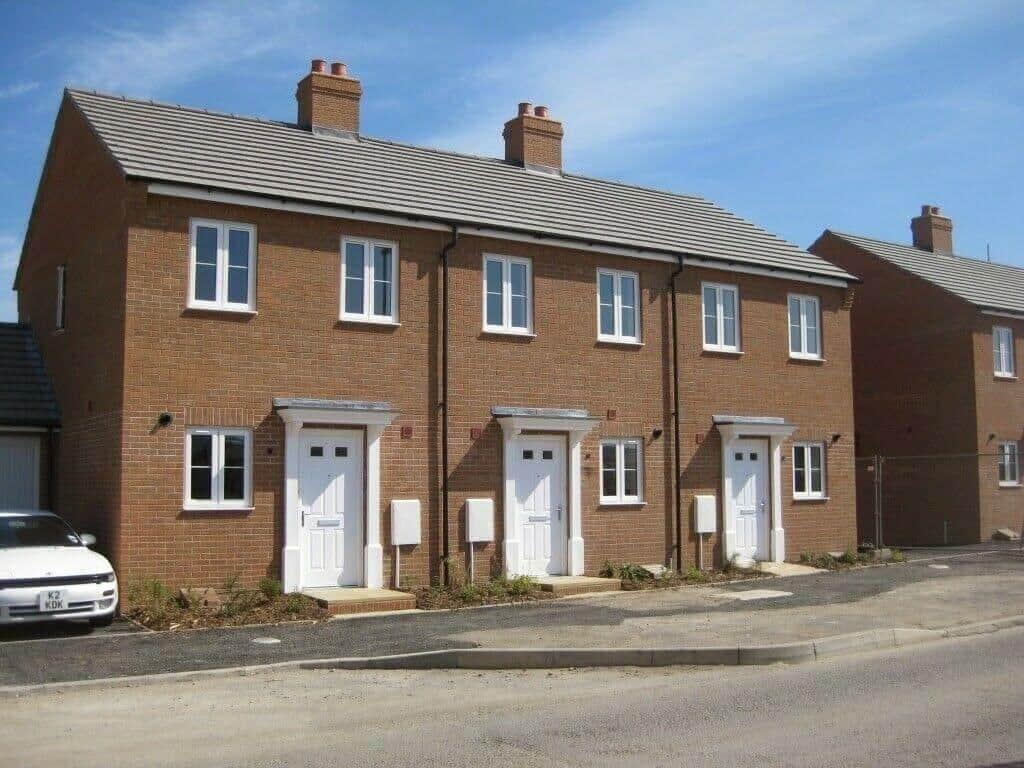 Terraced-Houses-Party-Wall-Surveyor-Canterbury